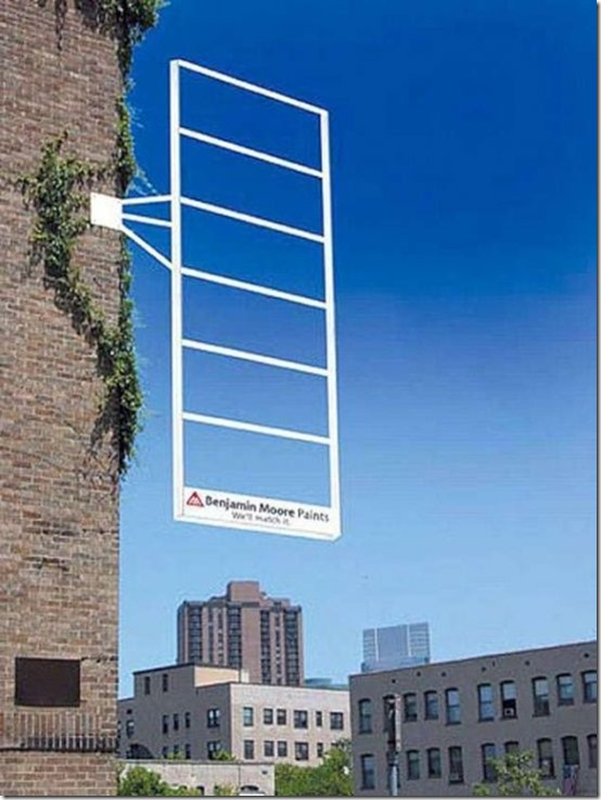 creative-advertising-billboards-22