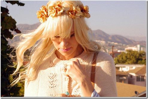 flores na cabeça (28)