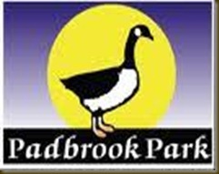 Padbrook Logo...
