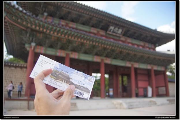 Korea173