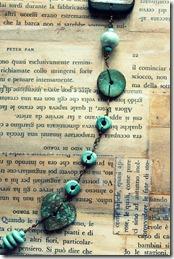 collana uccellino turchese-010