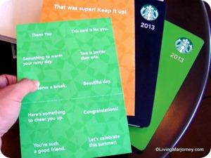 1-Starbucks-Planner-2013-08