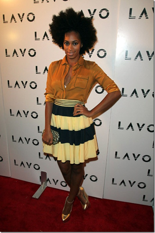 solange-grand-opening-of-lavo
