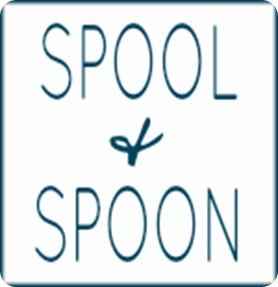 SpoolSpoonButton