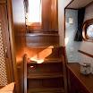 ADMIRAAL Jacht- & Scheepsbetimmeringen_MJ Lady Jane_trap_191393449499974.jpg