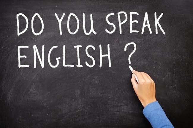 Δωρεάν μαθήματα Αγγλικών