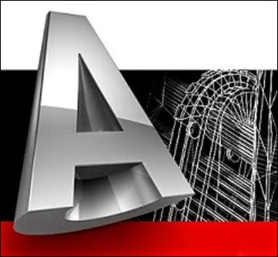 Curso Online de AutoCAD 2013 - Cursos Visual Dicas