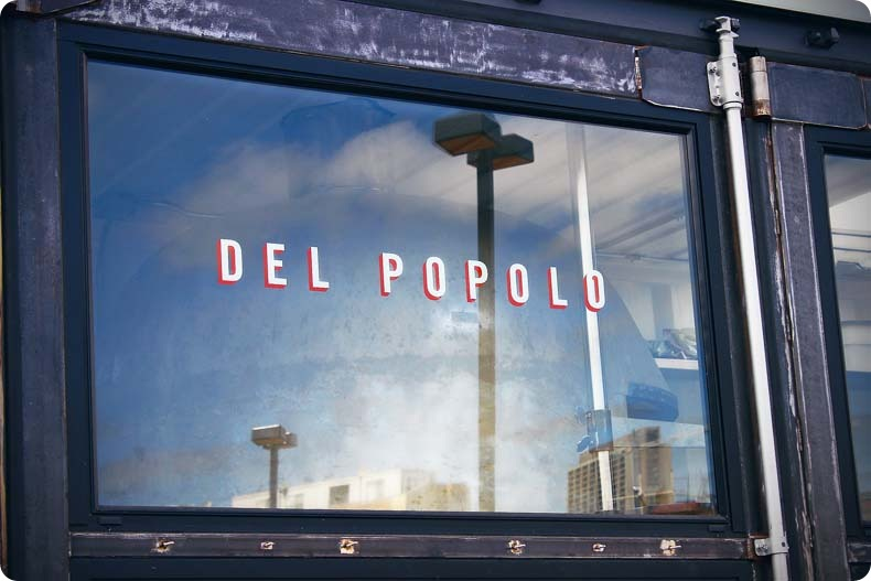 del popolo 7