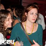 2011-10-01-moscou-nova-temporada-37