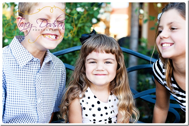 Family Photography Temecula   032
