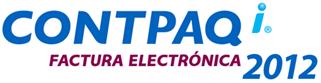 Contpaqi fac-electronica-2012