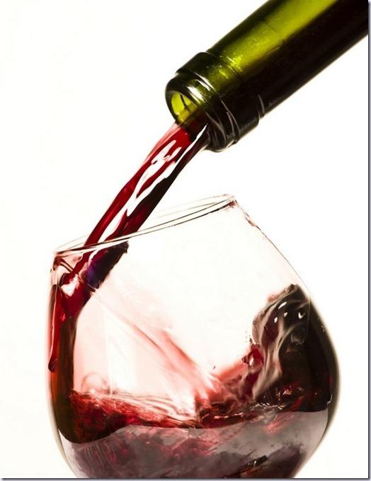 taa-vinho-tinto