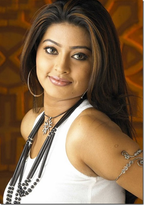 Sneha spicy photo