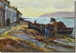 bartlett_william_henry-unloading_the_turf_boat~OM648300~10417_20140325_6456KOCK6X_98