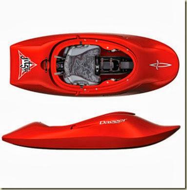 Dagger-Jitsu-59-Freestyle-Whitewater-Kayak-st