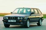 BMW-E30-Touring-3