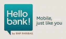 conto hello bank bnl