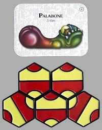 palago-3.jpg