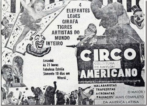 cartaz-do-gran-circo-anunciava-sua-chegada-na-cidade-de-niteroi-no-rio