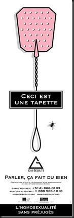 200px-Logo_Gai_Ecoute_affiche_tapette
