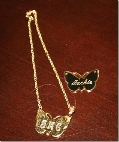 butterflyjewelry