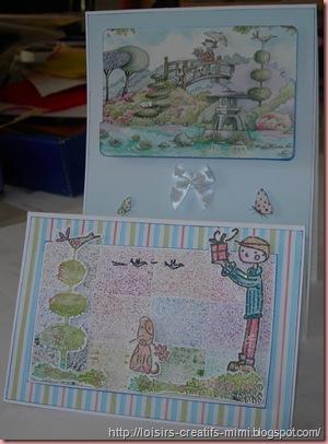 cartes 001 (3)