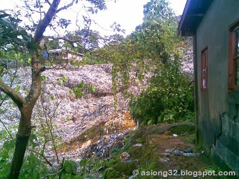 09012011(019)asiong32