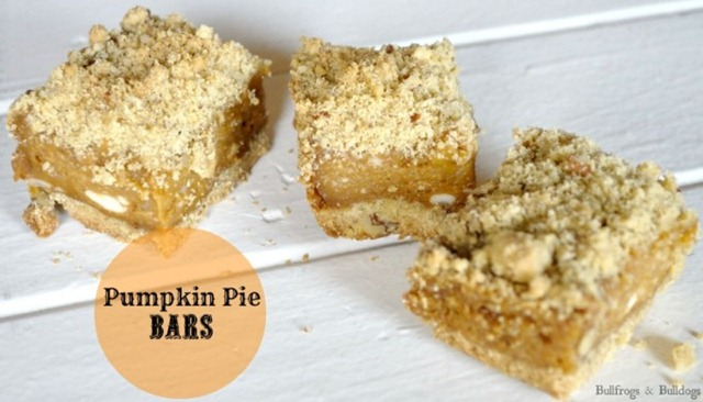 Pumpkin-Pie-Bars-2-680x389