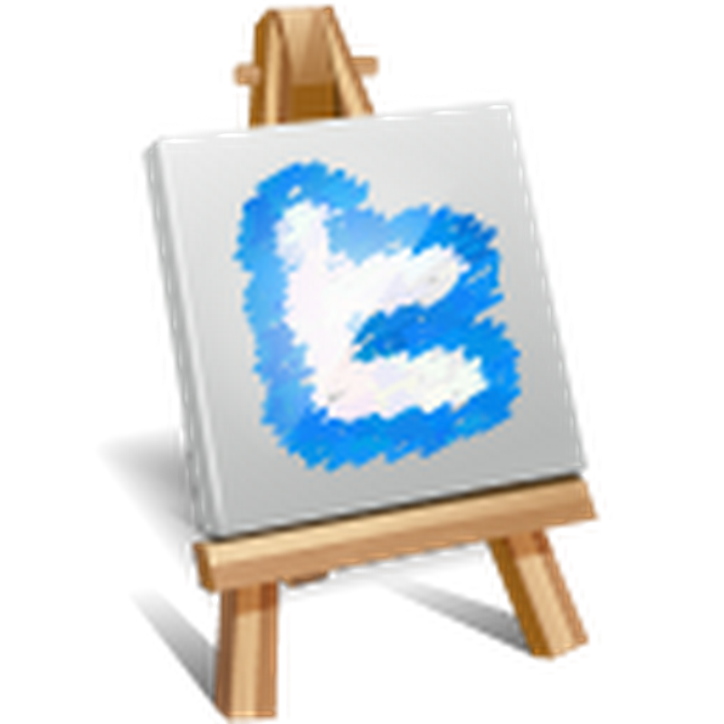 How to Add Images to Twitter – Art on Twitter