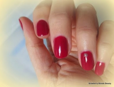 Sensationail-Sugar-Plum