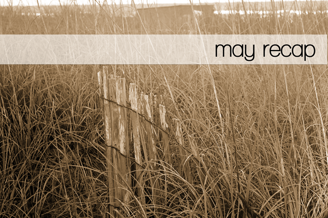 may recap edited-1