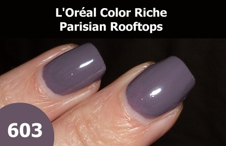 a-loreal-color-riche-nail-polish-parisian-rooftop