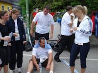2010_wels_halbmarathon_20100502_104133.jpg