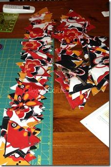 fabricpieces