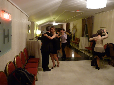 6. tango la Bucuresti.JPG