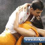 Sexy-Katrina-Kaif-Photos-11.jpg