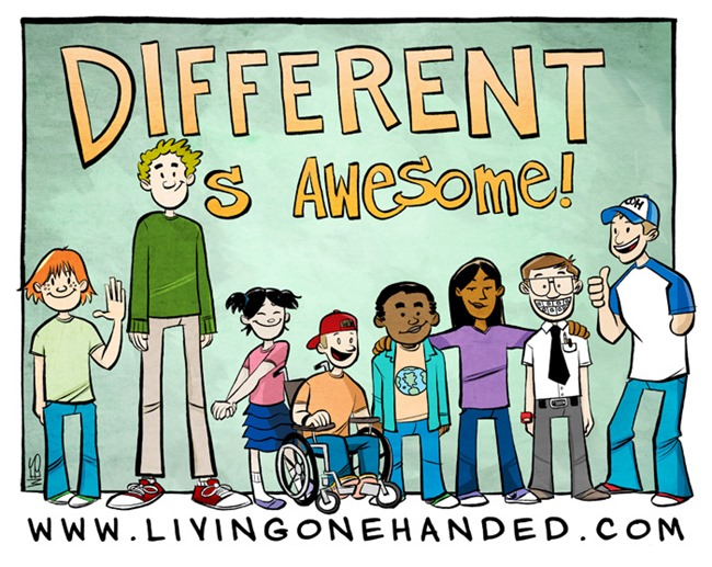different-is-awesome-small