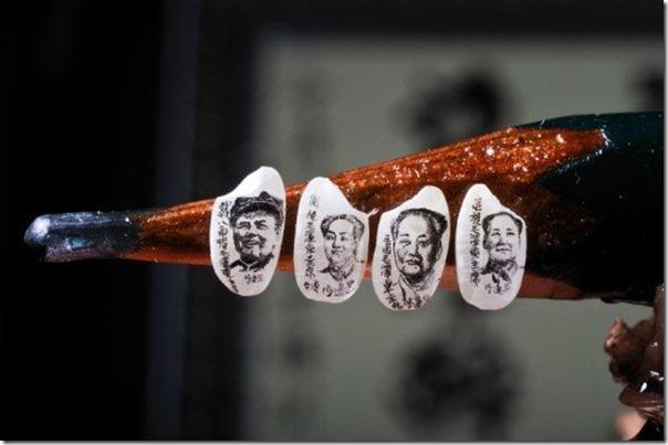 granos de arroz (5)