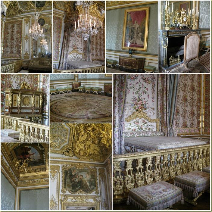 01 宮殿 Le Chateau-003