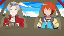 [HorribleSubs] Tsuritama - 01 [720p].mkv_snapshot_04.53_[2012.04.12_15.34.25]