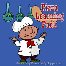 pizza learing pack button2