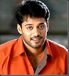 bala_tamil_actor