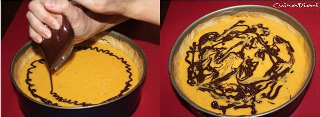 6-4-pastis carabasa xoco pas9-ETI2