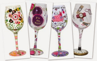 View wineglasses