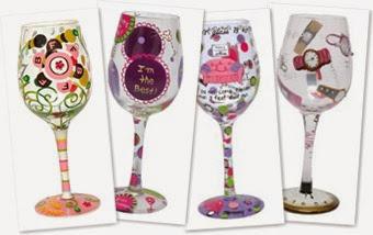View wineglasses