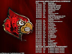 2005-bball schedule.jpg