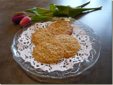lace biscuits9c