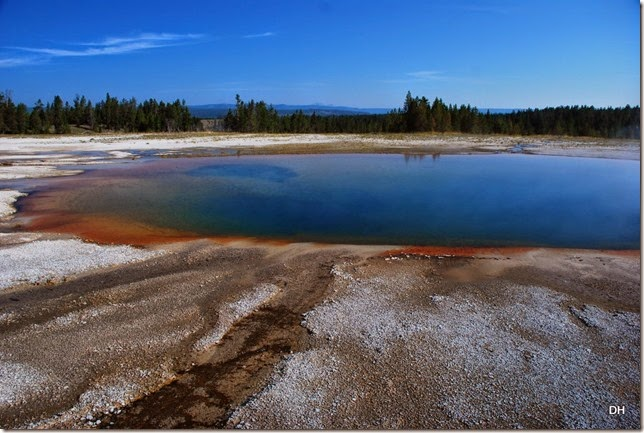 08-11-14 A Yellowstone National Park (125)