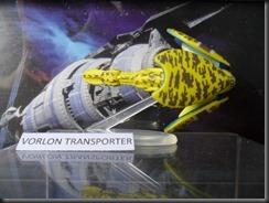 VORLON TRANSPORTER (PIC 1)
