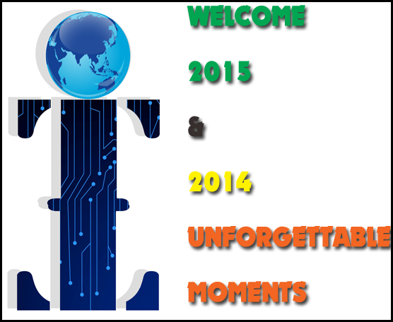 welcome-2015-techinfoweb